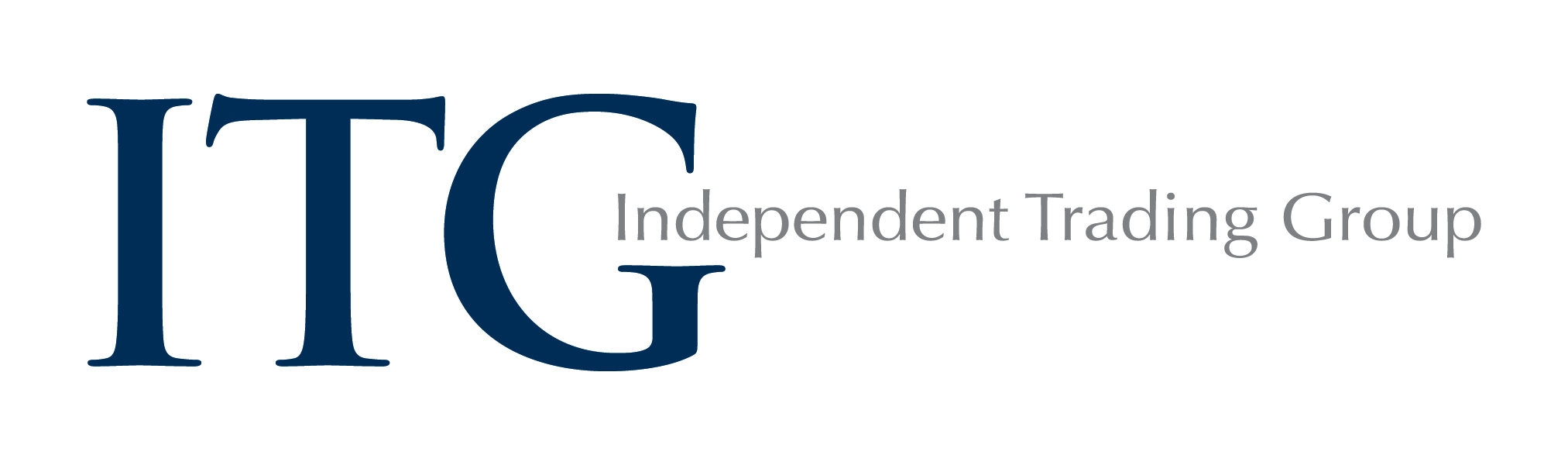 Independent Trading Group